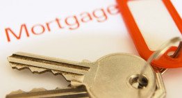 Applying for a Mortgage: Mistakes to Avoid Making at All Costs