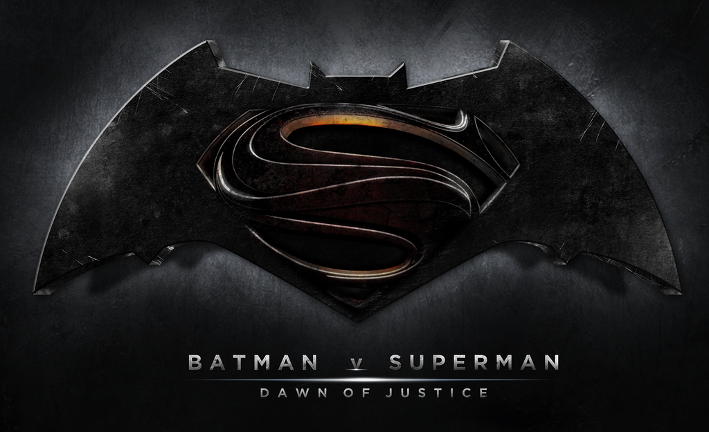 batman_v_superman__dawn_of_justice___relogo_by_mrsteiners-d7rsgzx