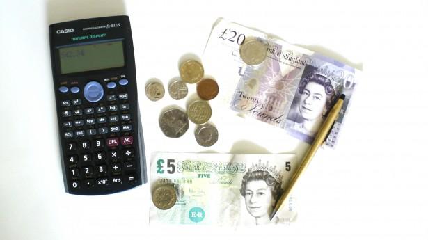 calculator-and-cash-1398088793AVR