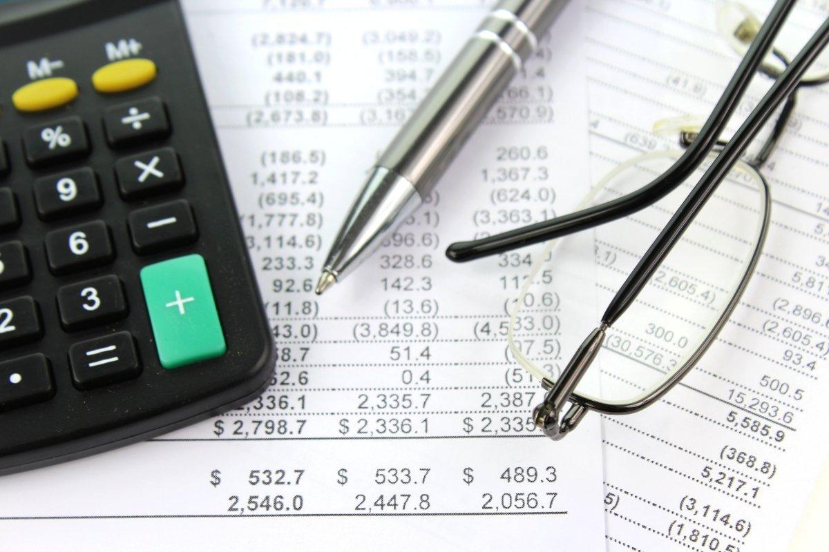 accountant04-lg
