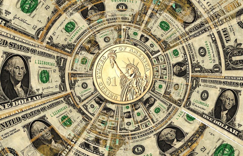 dollar-1071788_960_720
