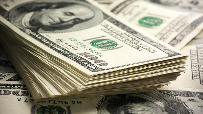20141119181019-12-types-business-healthy-cash-flow