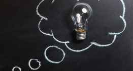 The Debt Light Bulb: Strategizing A Route Forward