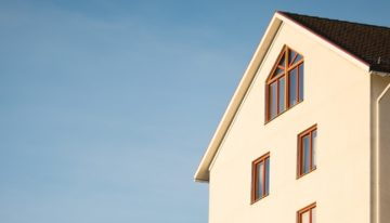 A Step by Step Guide to Building your Dream Home