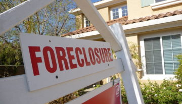 What Happens To Your Mortgage When You Lose Your Job?