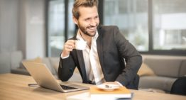 Dress for Success: What to Wear at Work