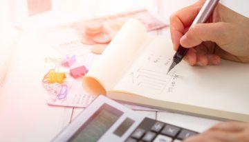 Smarter Ways to Handle Money