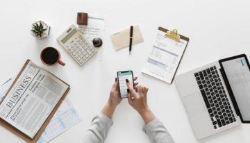 5 Profitable Ways to Diversify Your Portfolio