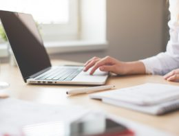 4 Functions Every Small Business Should Outsource