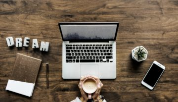 Three Solid Ways to Make Money From Your Blog