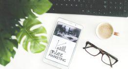 Practical Ways to Make Money in Digital Marketing