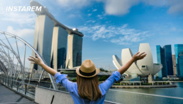 An Expat's Guide To The Cost Of Living In Singapore