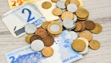 Boost Your Chances of Getting Finance with Collateral Loans