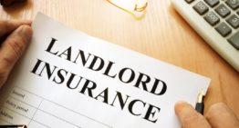 3 Key Property Maintenance Tips Landlords Should Follow