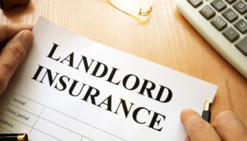 3 Key Property Maintenance Tips Landlords Should Follow