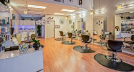Simple ways to save money and stay productive in your salon