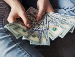 Hoping to save more money this year? Read this post