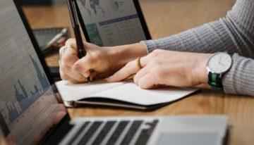 Principles of Smart Financial Planning