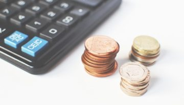 2020 Guide: How to budget during retirement